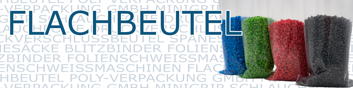 flachbeutel_kategorie3