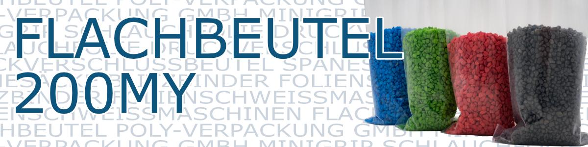 flachbeutel_kategorie200